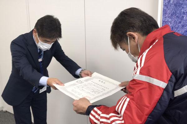 kifu2021_fujisawa
