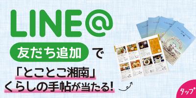 LINE-BN-techo
