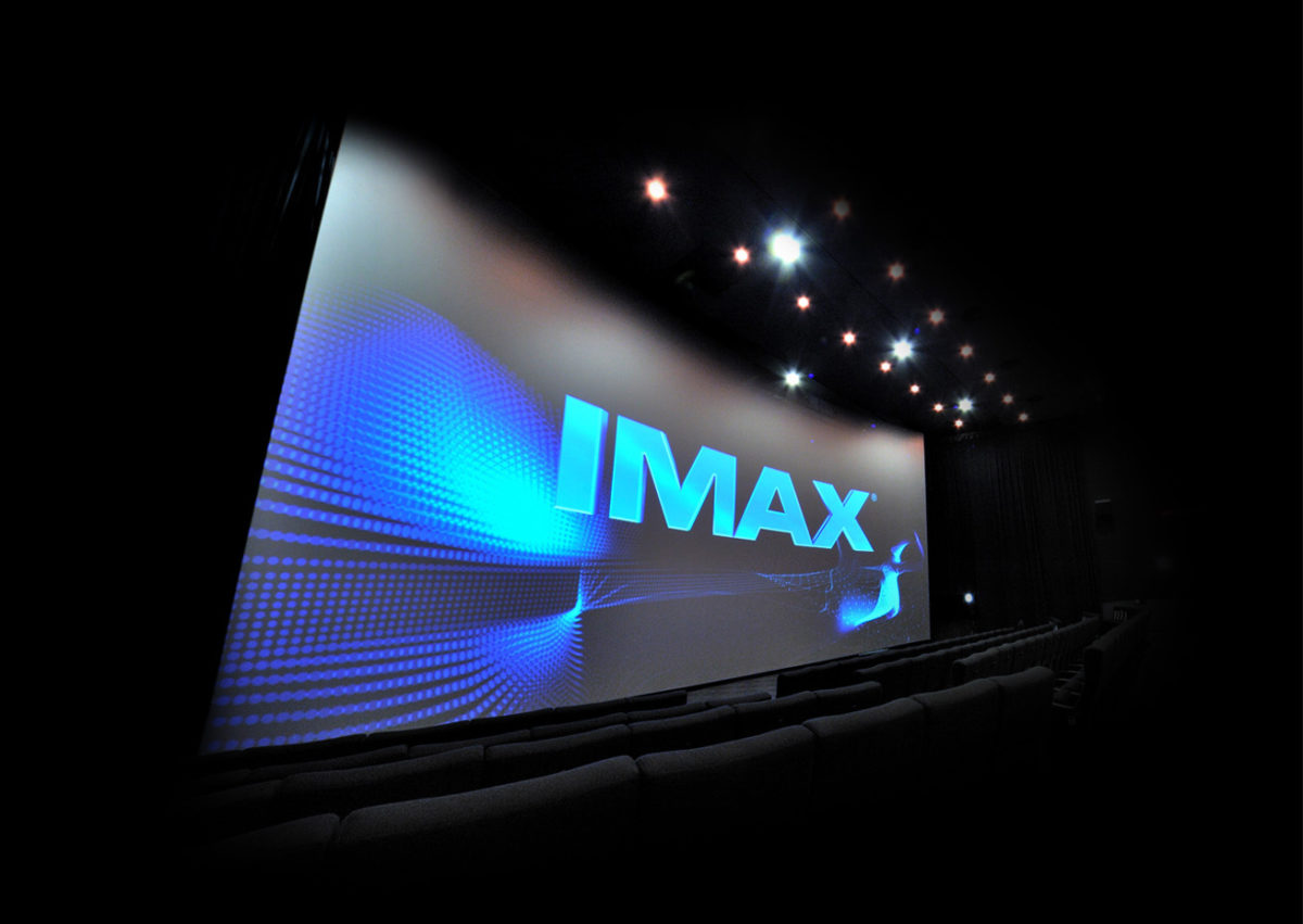 imax_109kawasaki_screen7_left