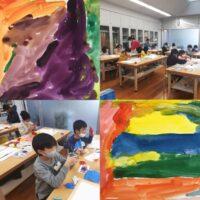 デザイン教室