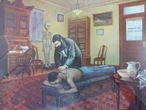 D.D.Palmertokotoko