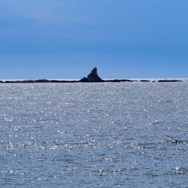 えぼし岩01