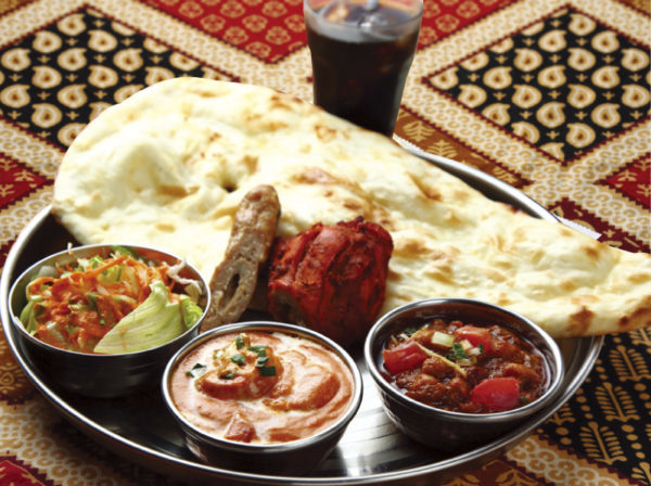 curry01_03-600x448