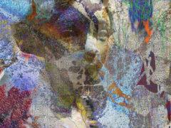 湘南国際抽象アート展