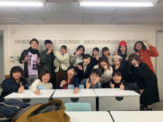 1神田外語