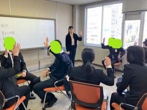 1JR新潟_LI (2)