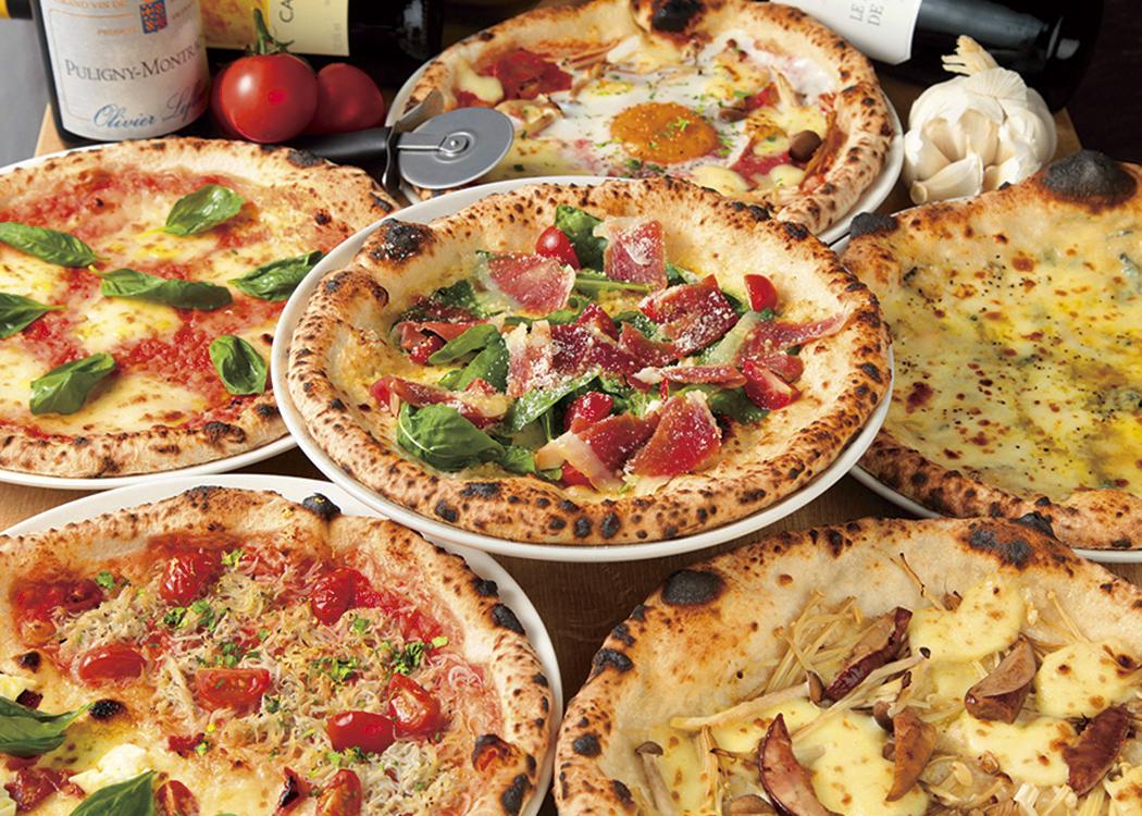 ag_pizza