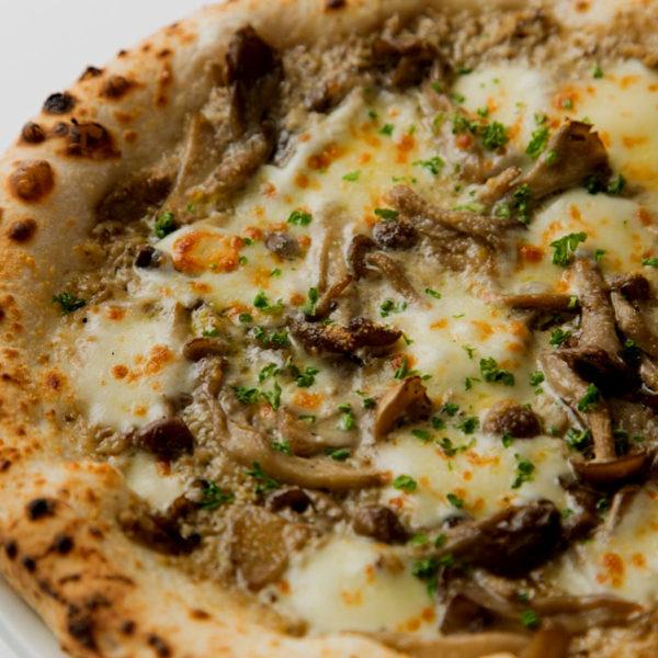 agurume_pizza