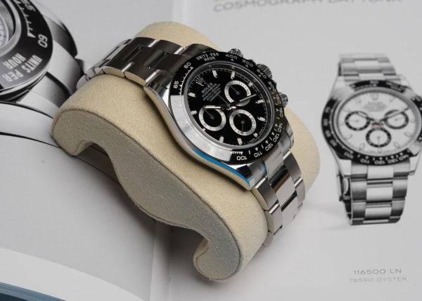 おたからや ブランド時計