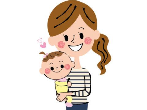赤ちゃんとママのためのコンサート