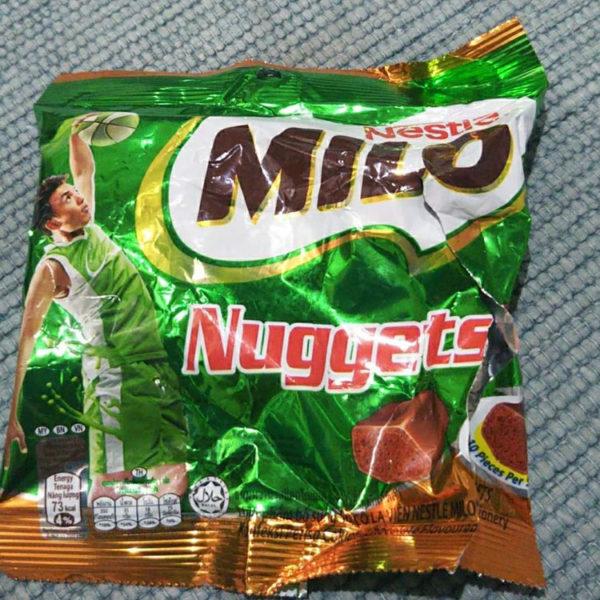 milo_nuggets