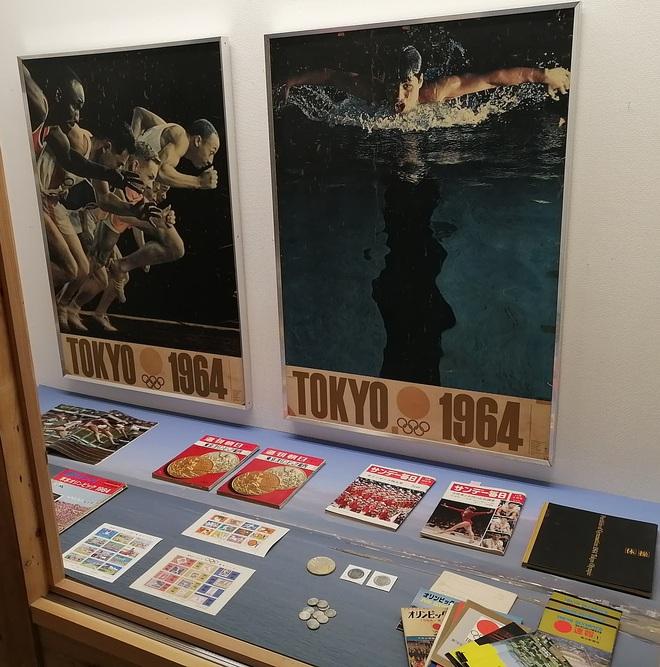 人物でみる CHIGASAKI 1964【茅ヶ崎ゆかりの人物館】