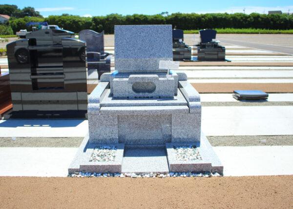 湘南公園墓地
