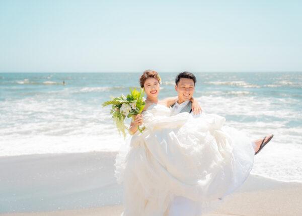 S-bridal-HP01-600x429