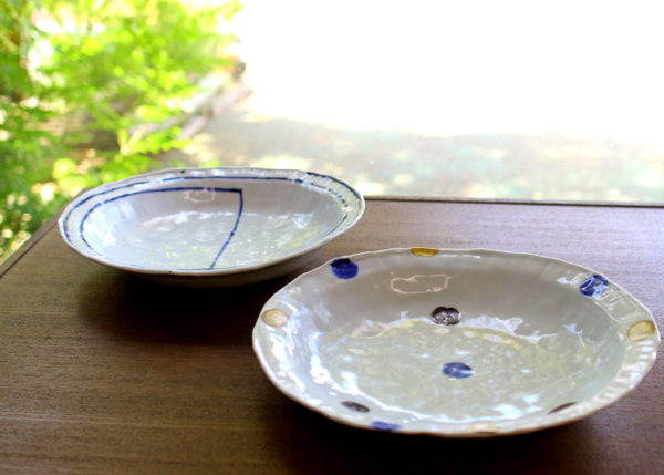 yukiya_2-600x429
